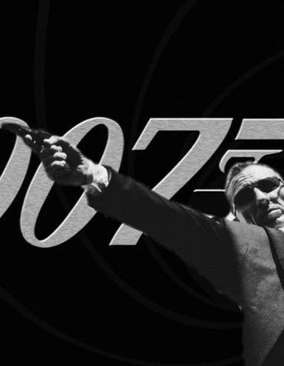 007-fraisl