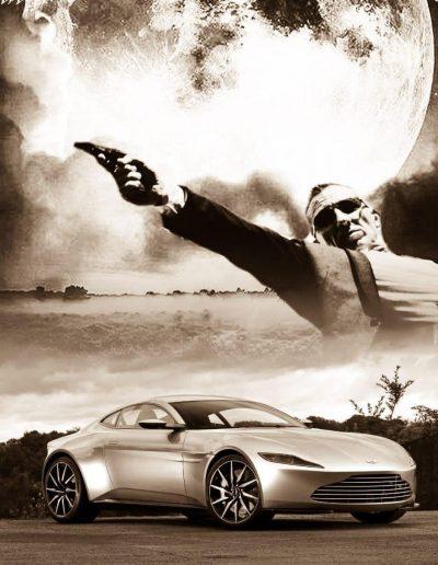007-fraisl2